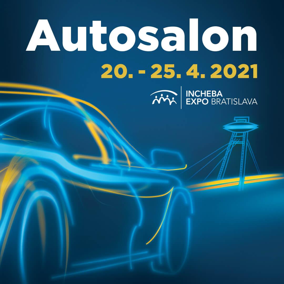 Autosalon_2021_banner_1080x1080.jpg