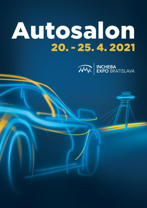 Autosalon_2021_banner_600x851.jpg