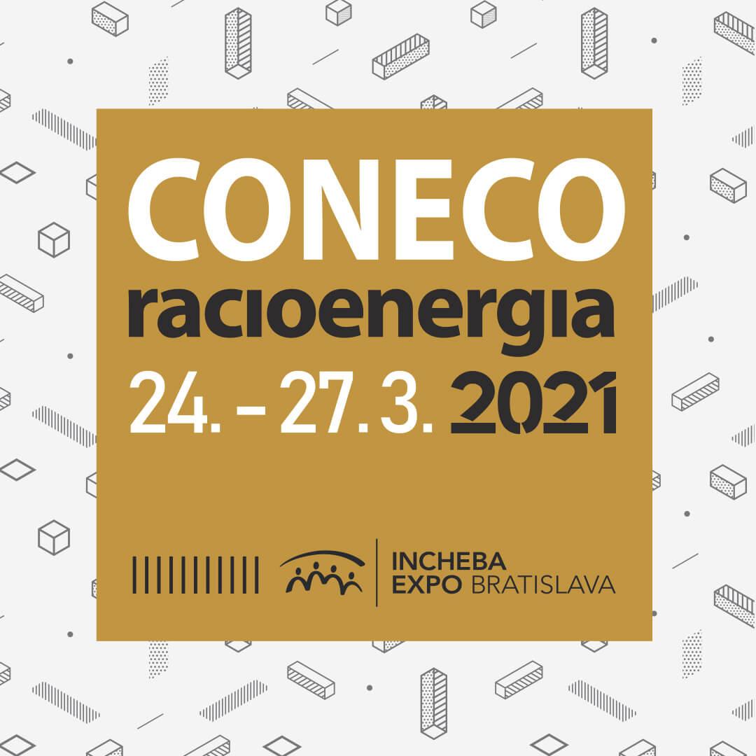 Coneco-Racioenergia_2021_banner_1080x1080.jpg