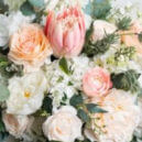Luxusné kvety Ellie Florist