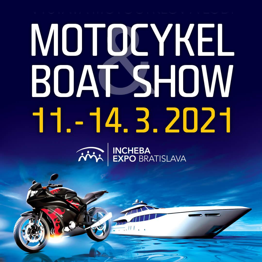 Motocykel_Boatshow_2021_banner_1080x1080.jpg