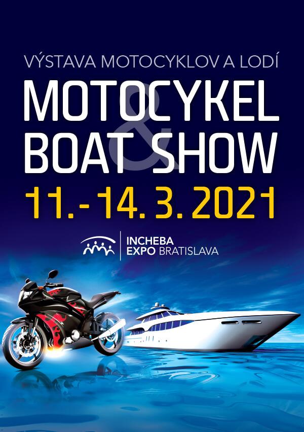 Motocykel_Boatshow_2021_banner_600x851.jpg