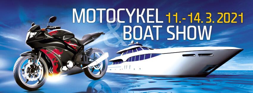 Motocykel_Boatshow_2021_banner_851x315.jpg