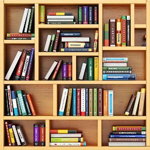 Bibliotéka 2021