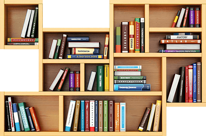 Bibliotéka Pedagogika 2019