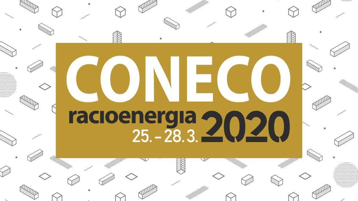 coneco20_1200x675.jpg