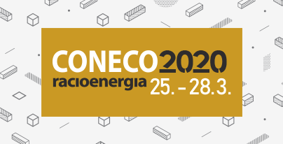 Coneco Racioenergy 2020