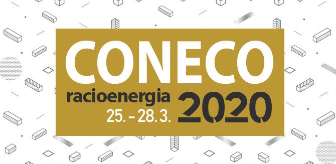 coneco20_670x327.jpg
