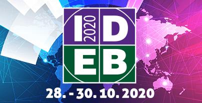 IDEB 2020