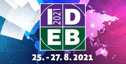 IDEB 2021
