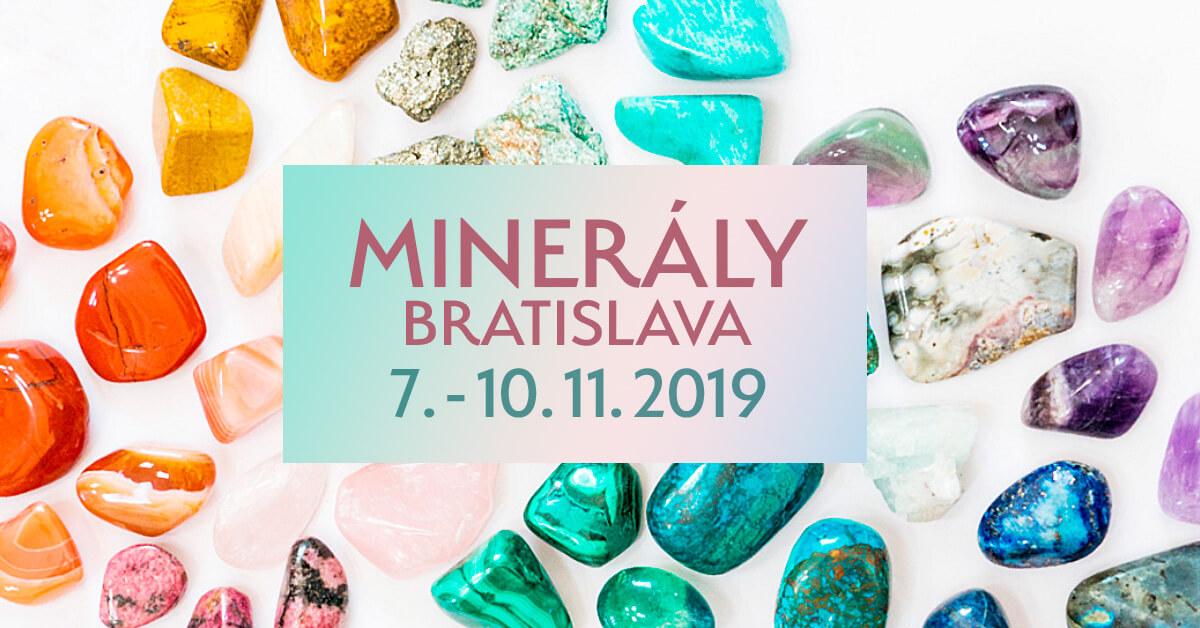 minerals19_1200x628.jpg
