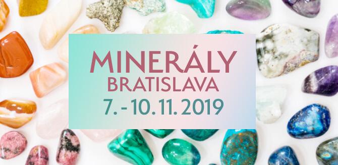 minerals19_670x327.jpg