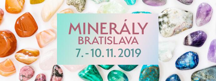 minerals19_690x260.jpg