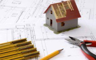 Stavebný veľtrh 2019 potvrdil záujem o aktuálne trendy