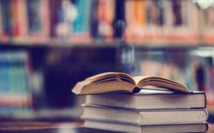 Maďarsko – čestný hosť knižného veľtrhu Bibliotéka
