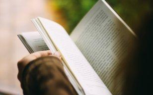 Historicky prvým čestným hosťom knižného veľtrhu Bibliotéka bude Maďarsko