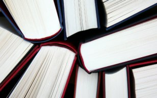 Diela publikované pri príležitosti čestného hosťovania Maďarska na Bibliotéke