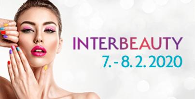 Interbeauty 2020