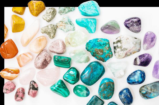 Minerály Bratislava 2020