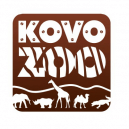 Originálna zoologická záhrada KOVOZOO