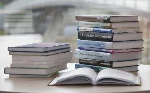 Pripravte sa na vzrušujúcu knižnú jeseň