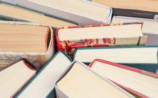 Bibliotéka bola úspešným štartom do knižnej jesene