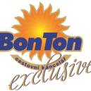 CK BON TON