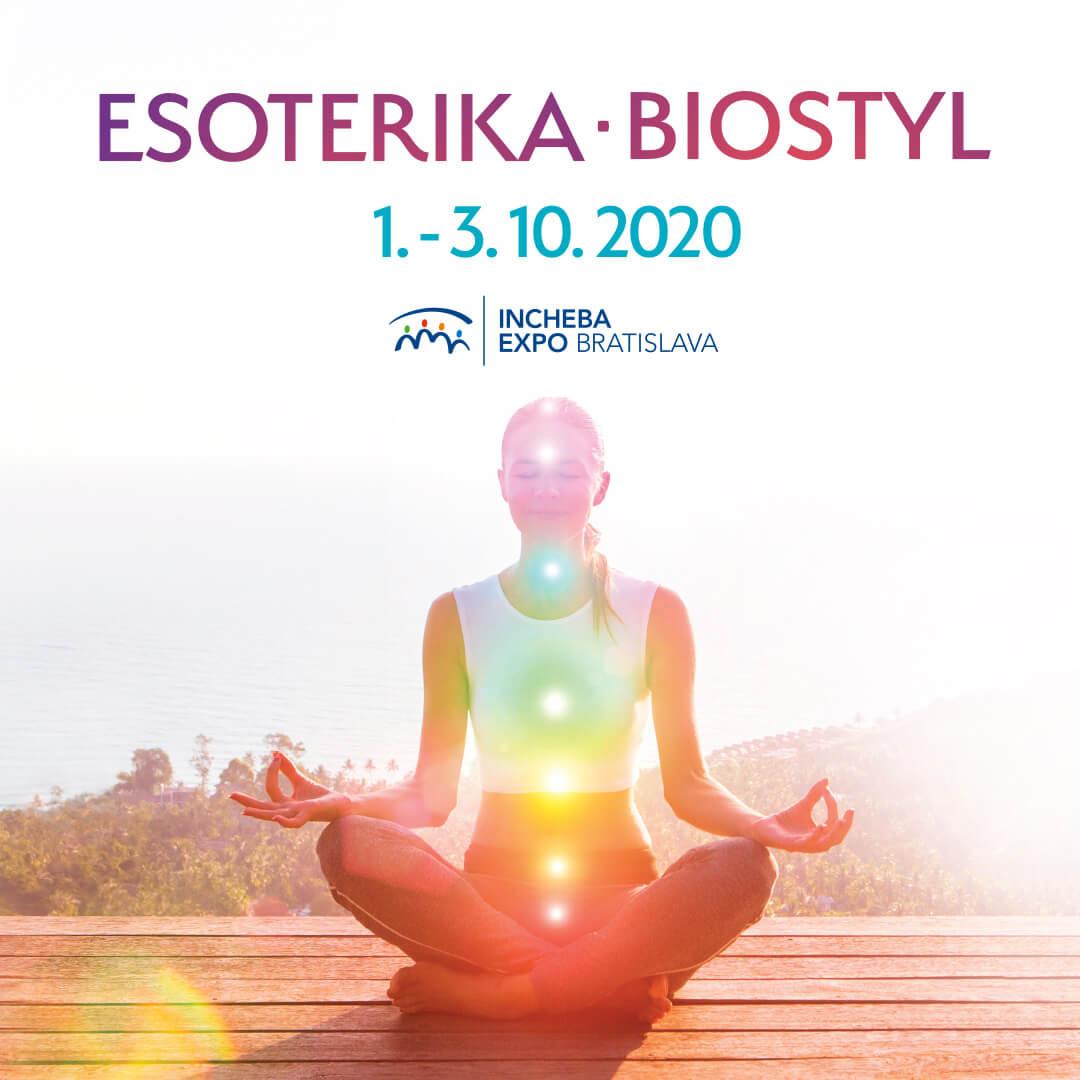 Esoterika-Biostyl_2020_banner_1080x1080.jpg