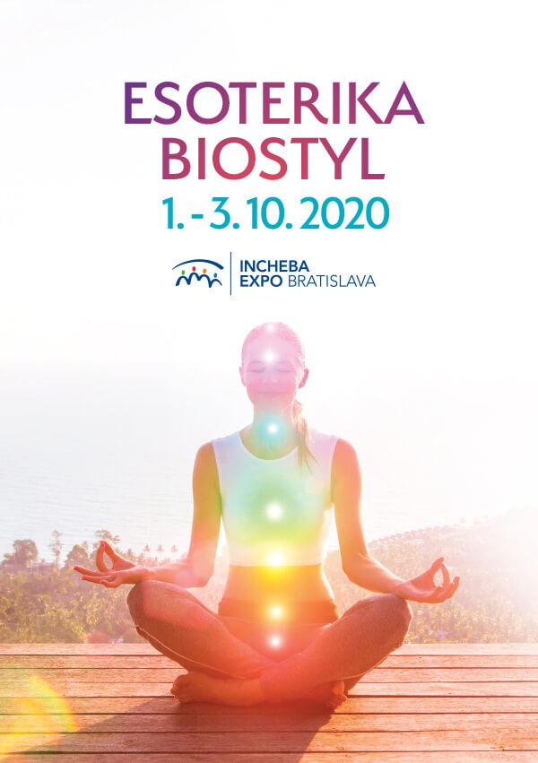 Esoterika-Biostyl_2020_banner_600x851.jpg