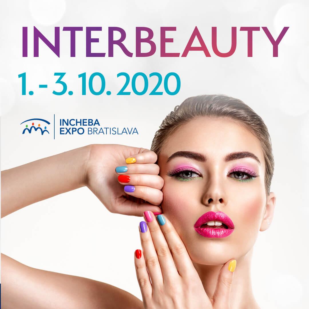 Interbeauty_jesen_2020_banner_1080x1080.jpg