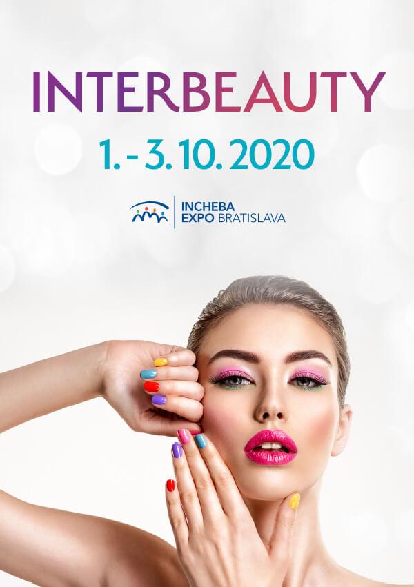 Interbeauty_jesen_2020_banner_600x851.jpg