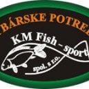 KM Fish-sport