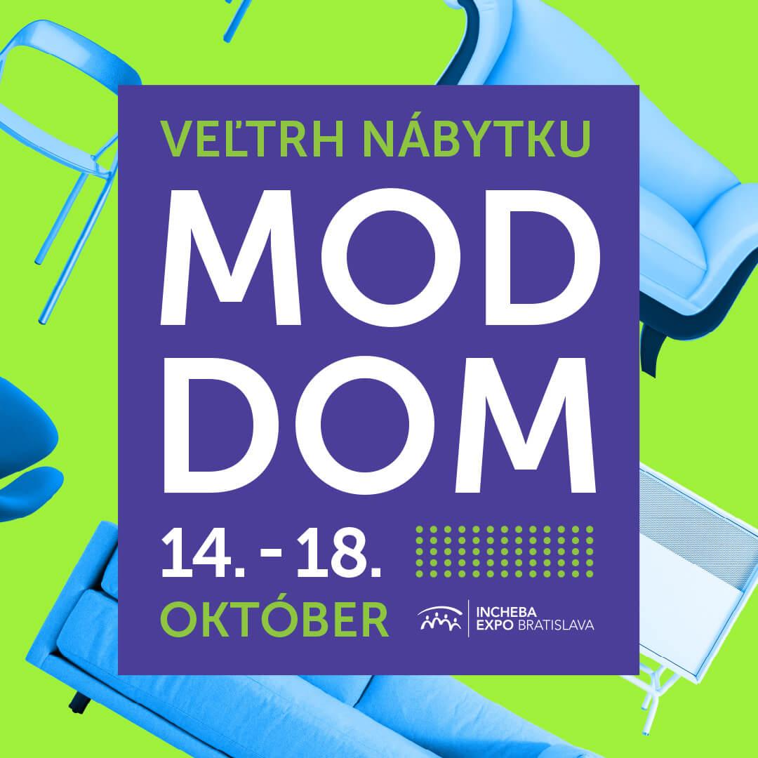 Moddom_2020_banner_1080x1080.jpg