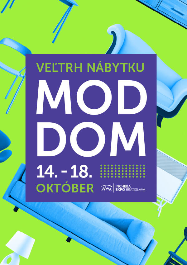 Moddom_2020_banner_600x851.jpg