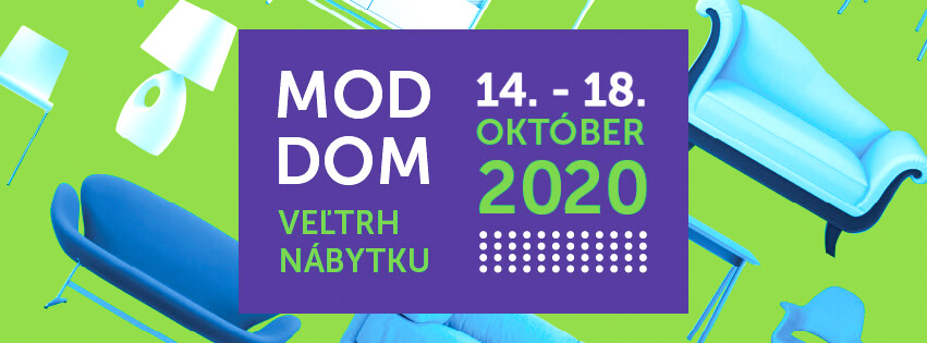 Moddom_2020_banner_851x315.jpg
