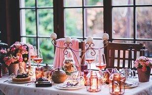 Zlatá nedeľa ukončila tradičné Dni Vianoc v Inchebe