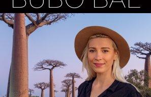Záverečná správa festivalu BUBO bál 2020