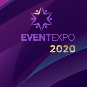 EVENTEXPO