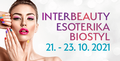 Interbeauty Esoterika Biostyl