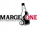 Marges One - dovoz značkového alkoholu
