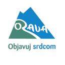 Visit Orava