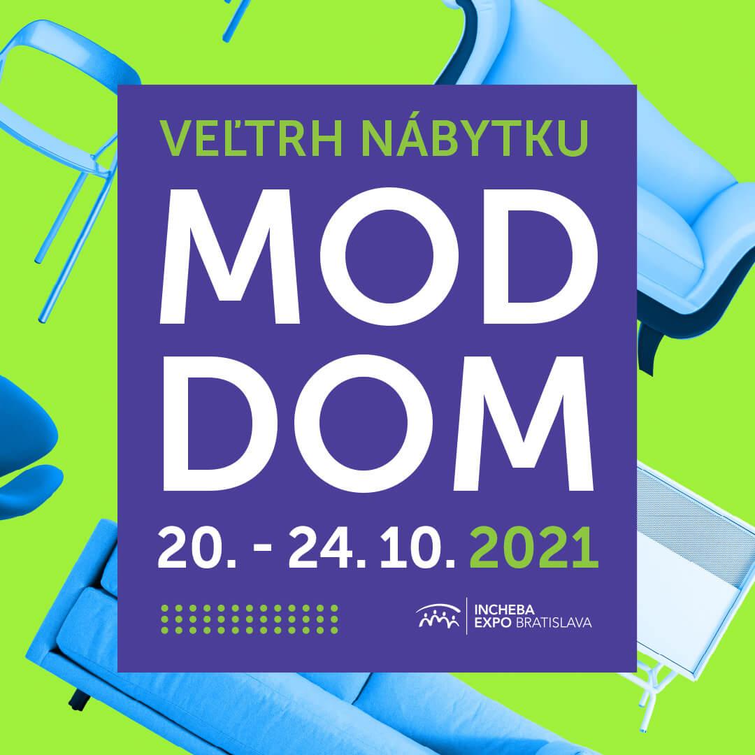 moddom21_1080x1080.jpg