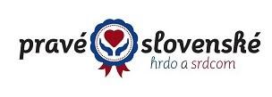 PravéSlovenské