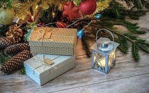 Poďte na Dni Vianoc v Inchebe bezplatne