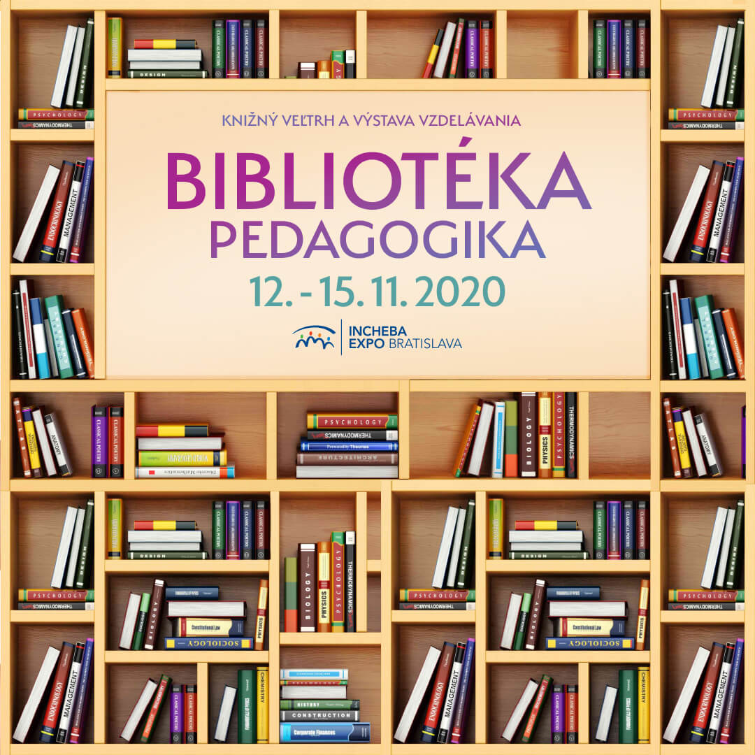 Biblioteka_2020_banner_1080x1080.jpg