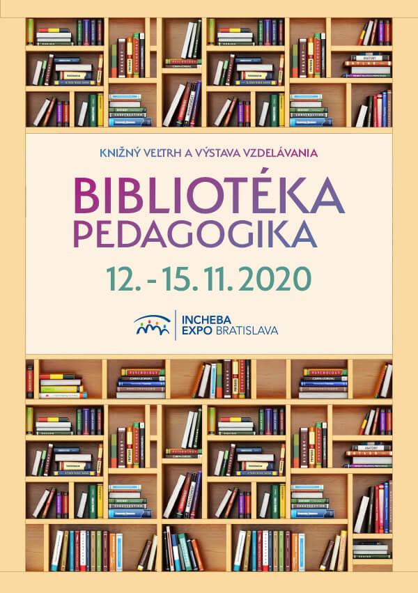 Biblioteka_2020_banner_600x851.jpg