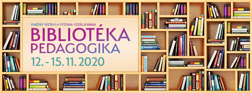 Biblioteka_2020_banner_851x315.jpg