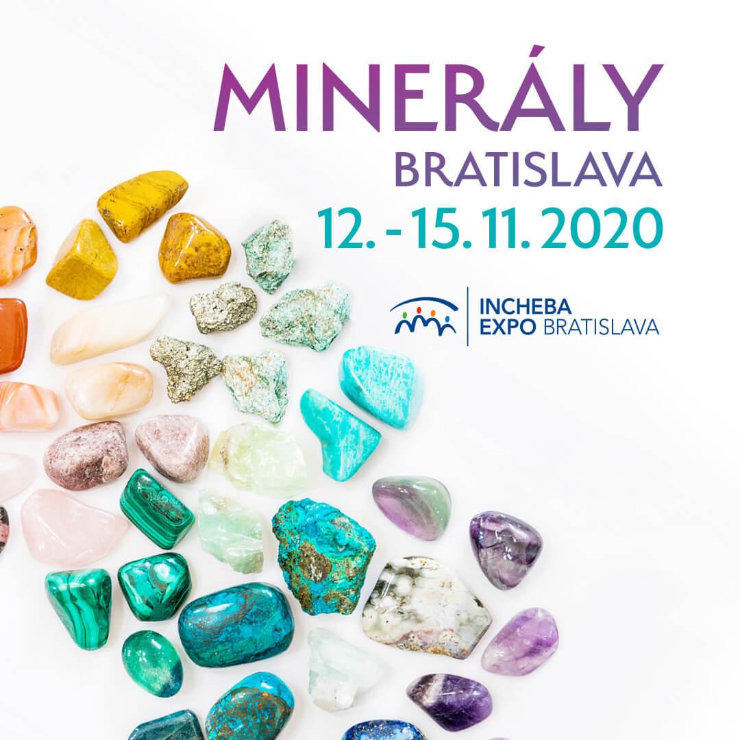 Mineraly_2020_banner_1080x1080.jpg