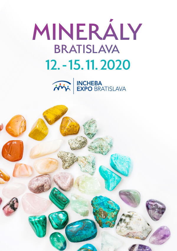 Mineraly_2020_banner_600x851.jpg