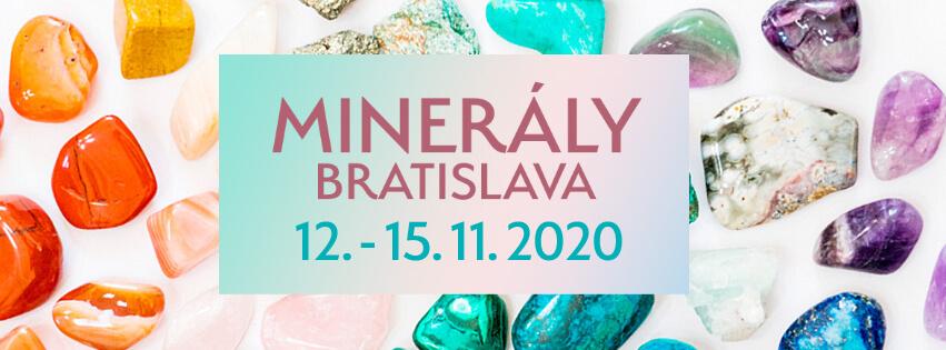 Mineraly_2020_banner_851x315.jpg